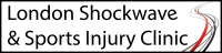 London Shock Wave & Sports Injury Clinic